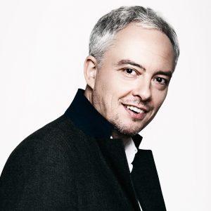 Maciej Stradomski