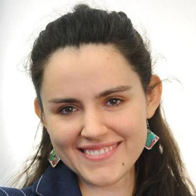 Anna Włodarczyk