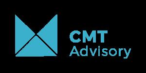 CMT Advisory